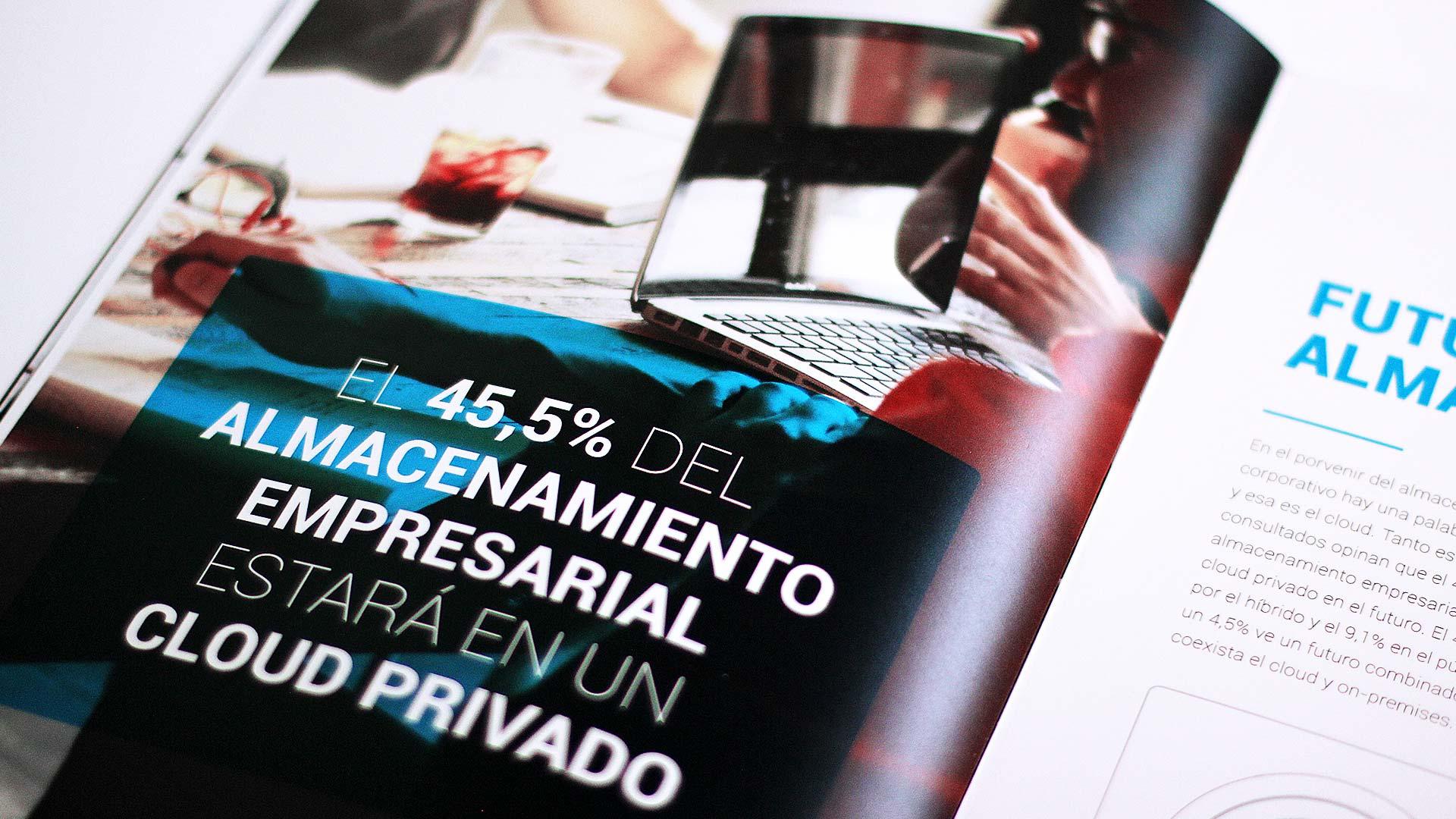netapp-mediacloud-content-marketing-informe-resumen-ejecutivo-ebook-2017-18