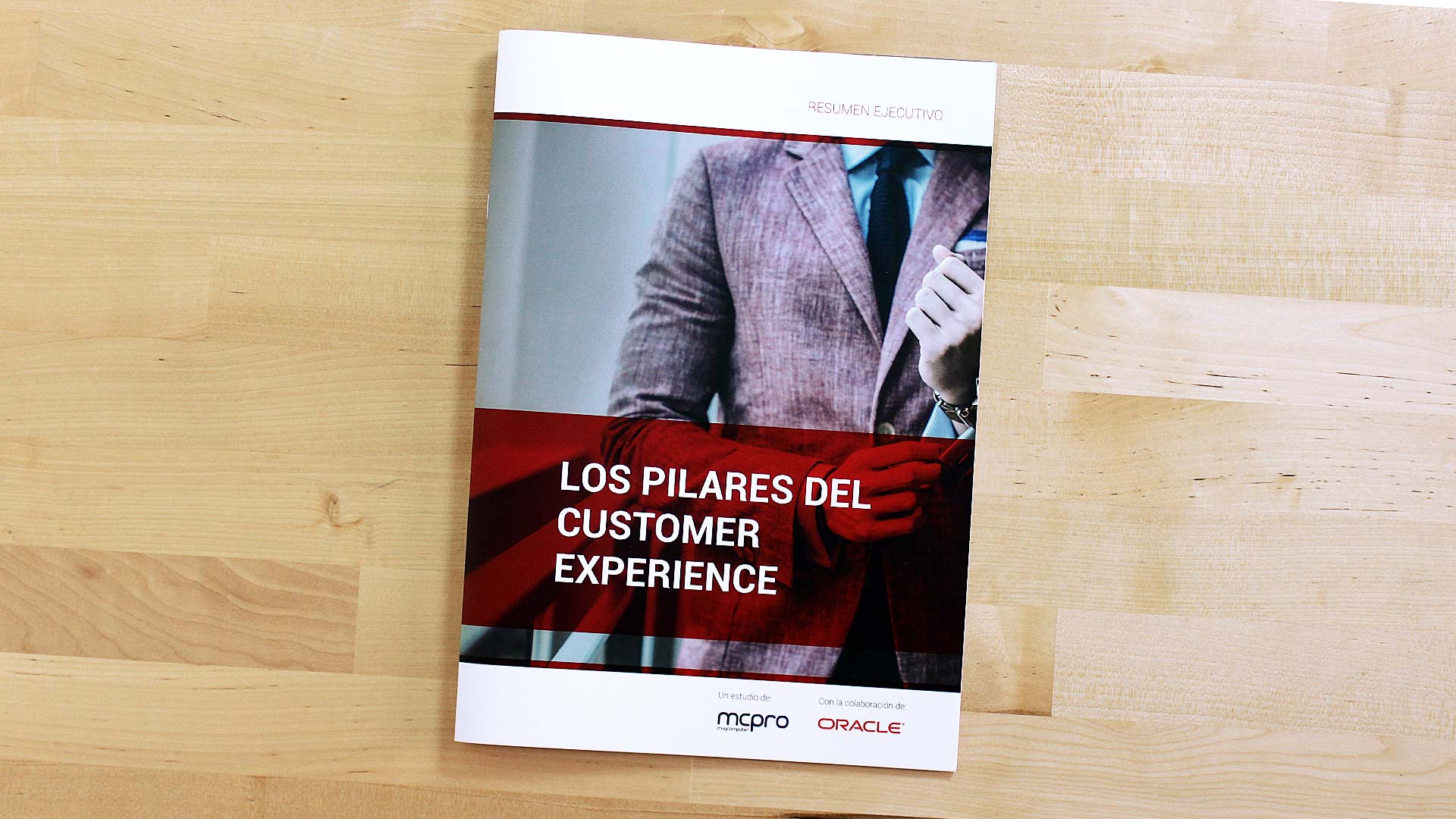 oracle-content-marketing-pilares-customer-experience-2017-01