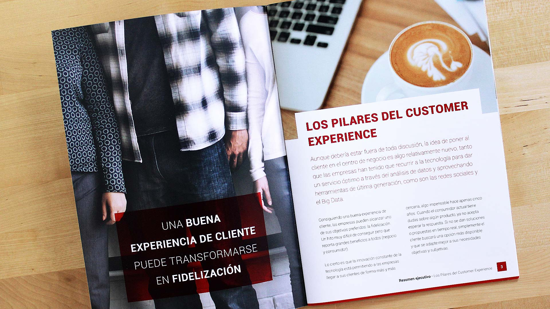 oracle-content-marketing-pilares-customer-experience-2017-02