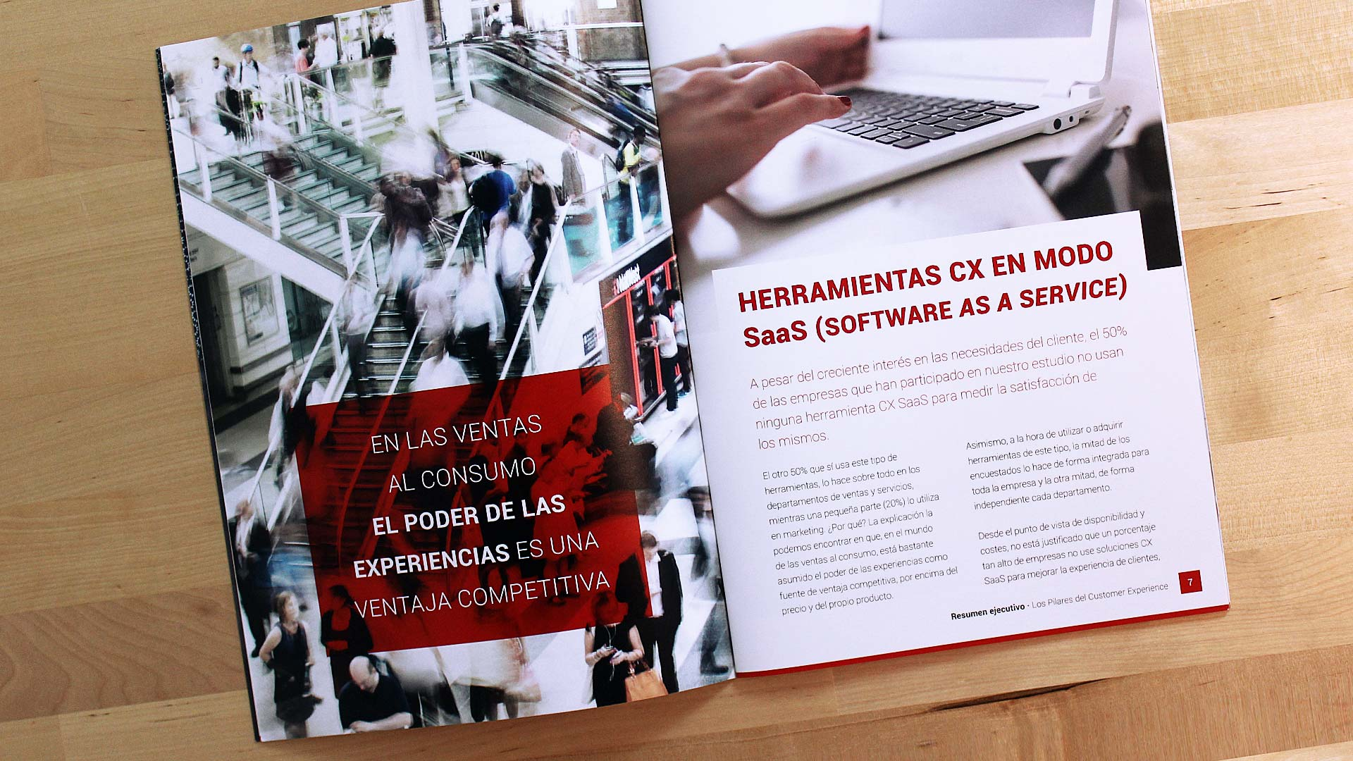 oracle-content-marketing-pilares-customer-experience-2017-04