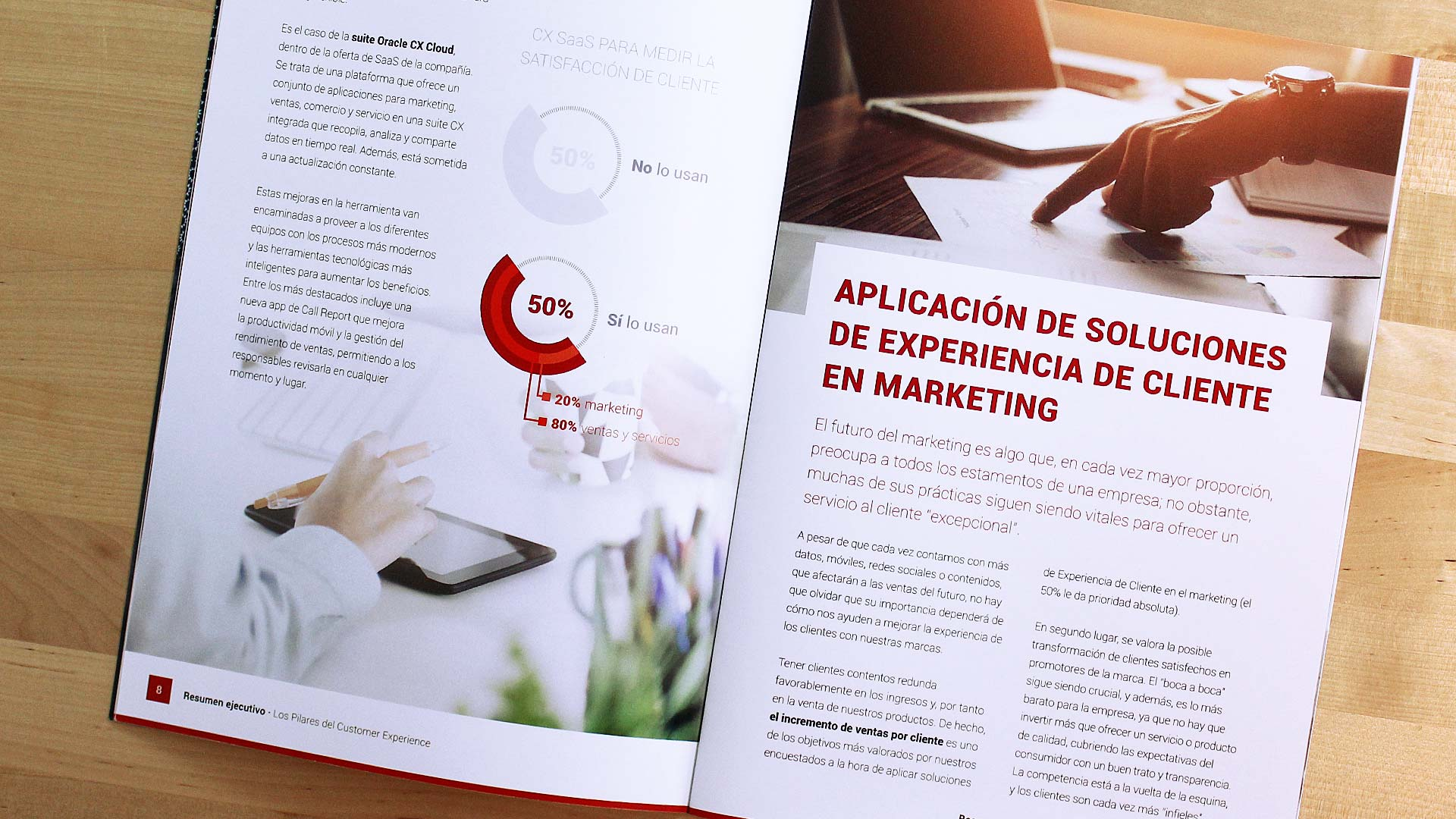 oracle-content-marketing-pilares-customer-experience-2017-05