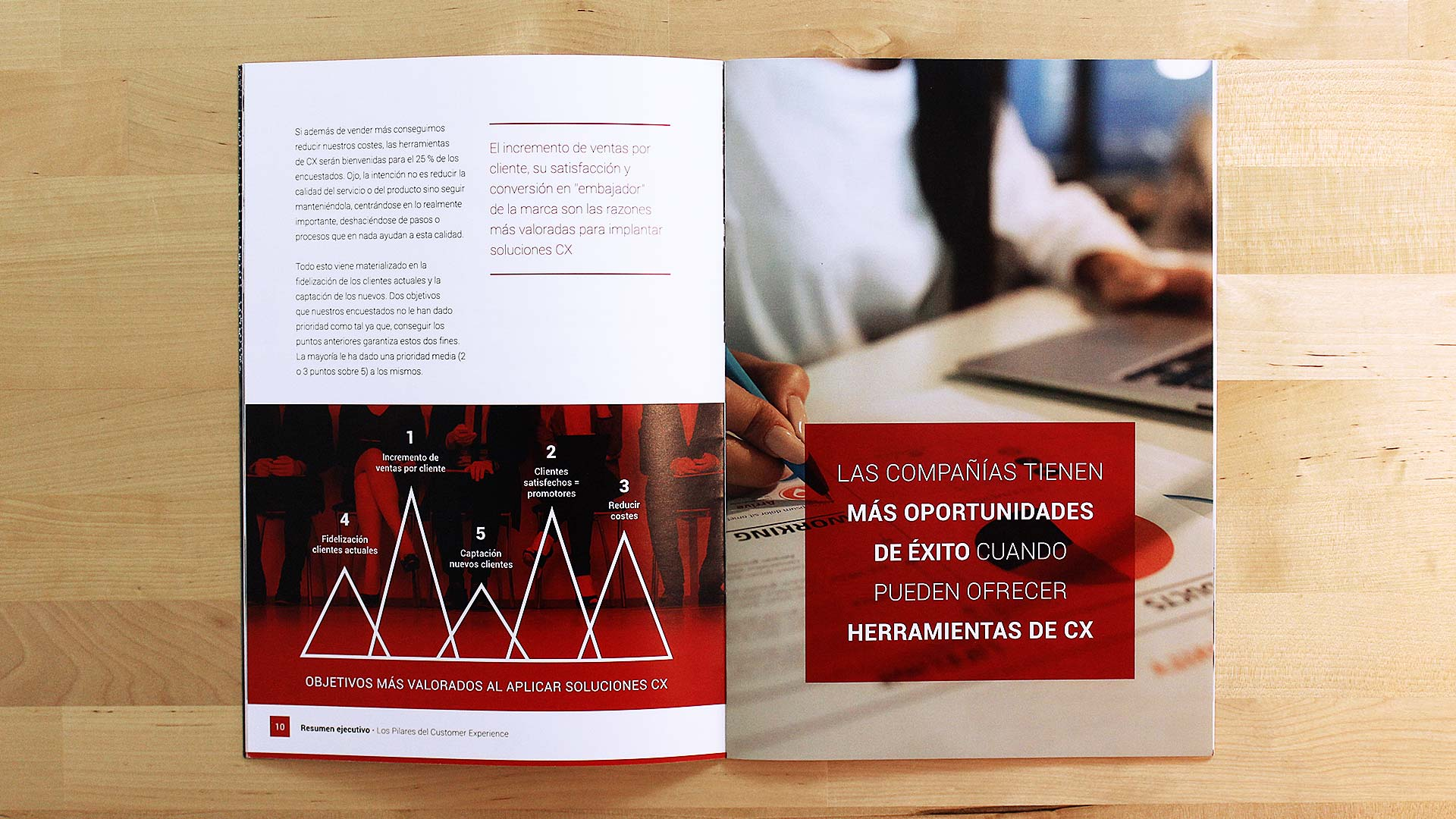 oracle-content-marketing-pilares-customer-experience-2017-06