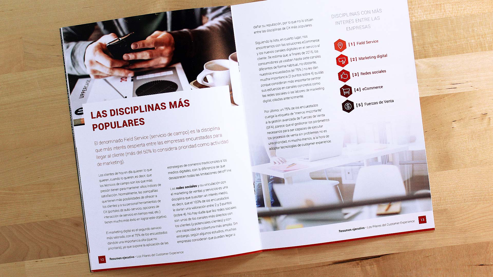 oracle-content-marketing-pilares-customer-experience-2017-07