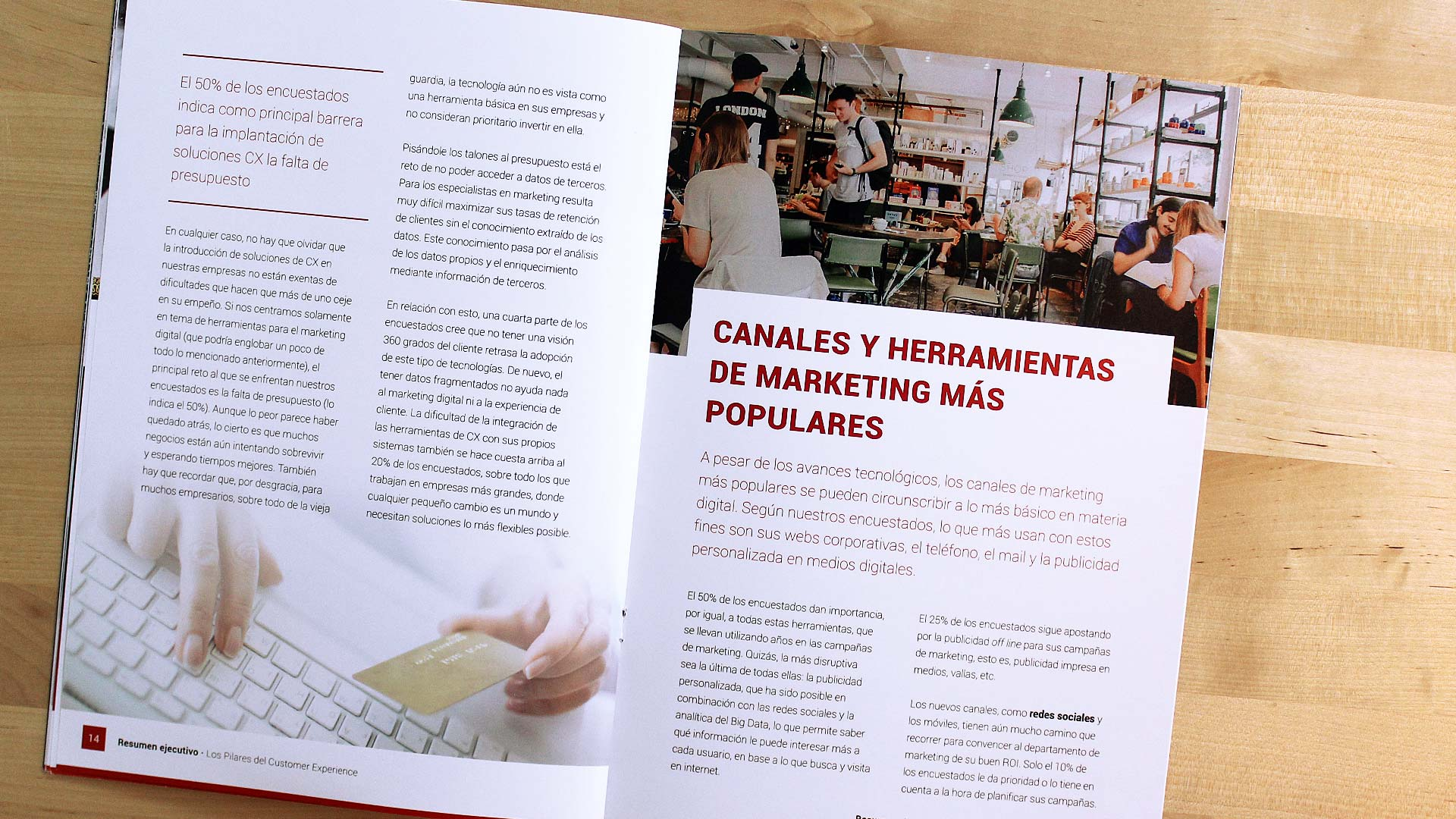 oracle-content-marketing-pilares-customer-experience-2017-08