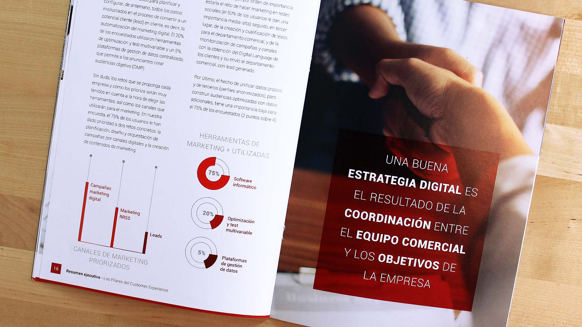 oracle-content-marketing-pilares-customer-experience-2017-09