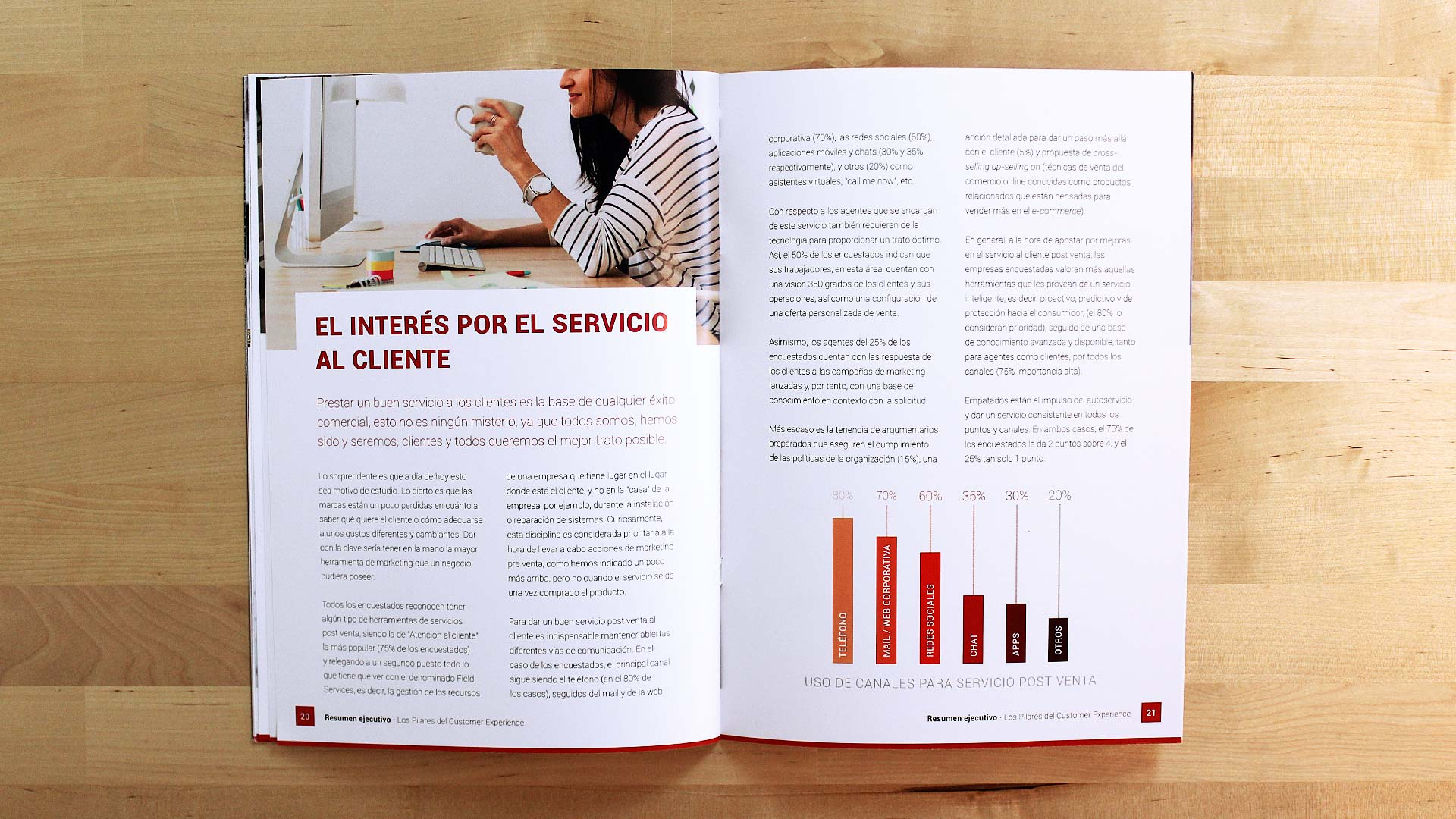 oracle-content-marketing-pilares-customer-experience-2017-11
