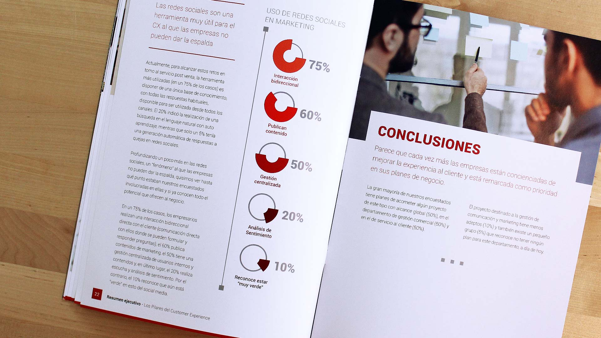 oracle-content-marketing-pilares-customer-experience-2017-12