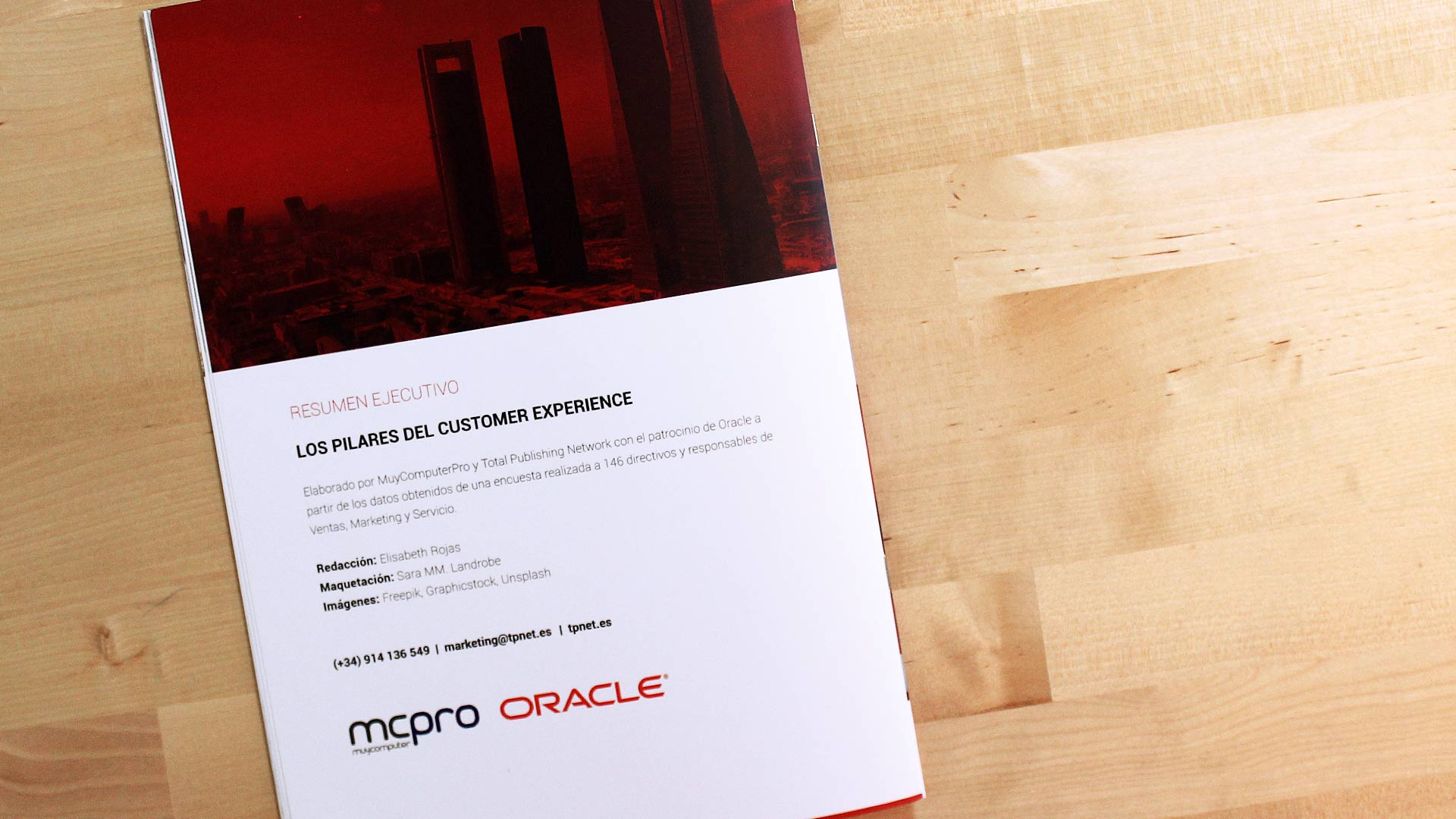 oracle-content-marketing-pilares-customer-experience-2017-13