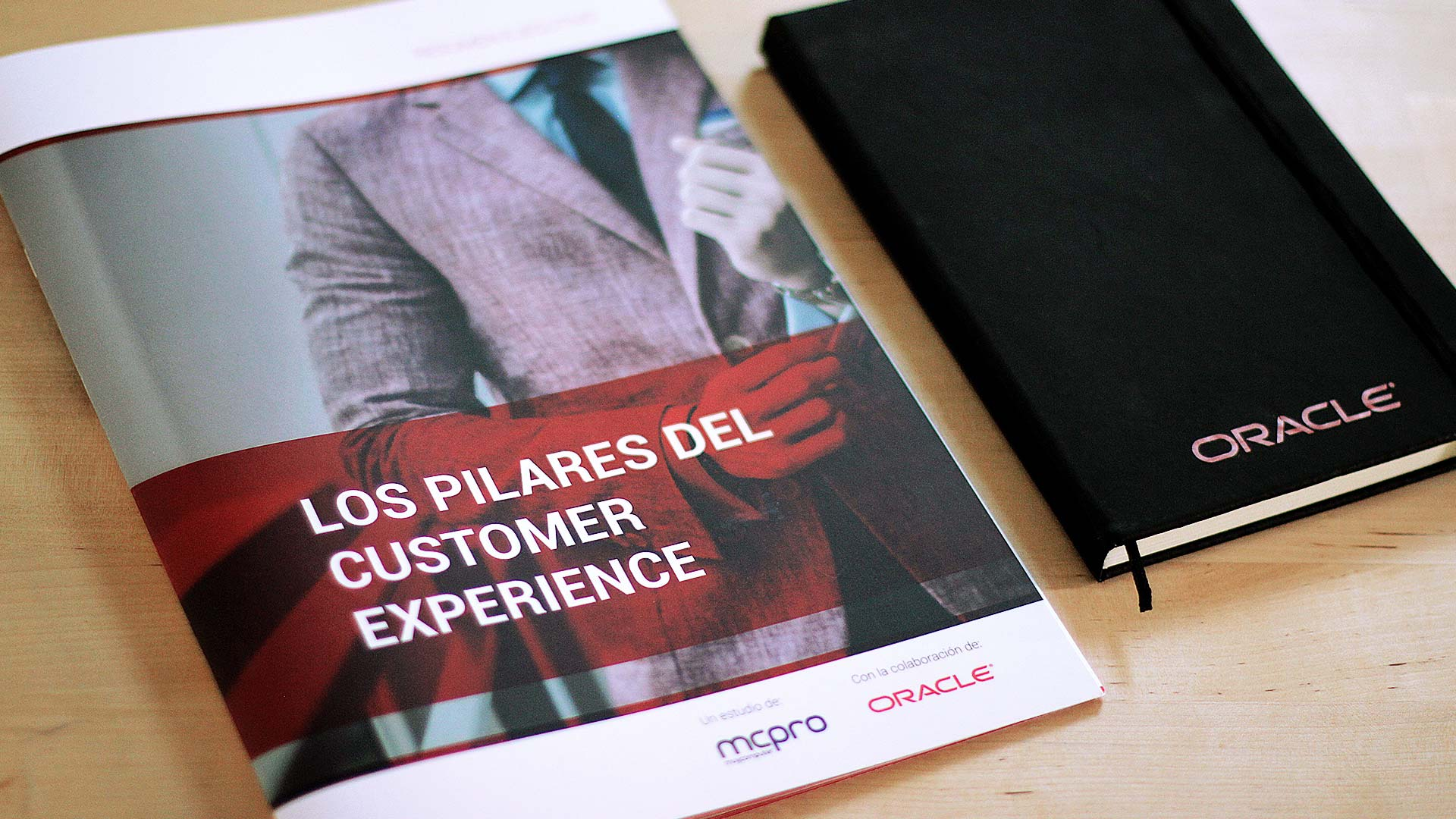 oracle-content-marketing-pilares-customer-experience-2017-14