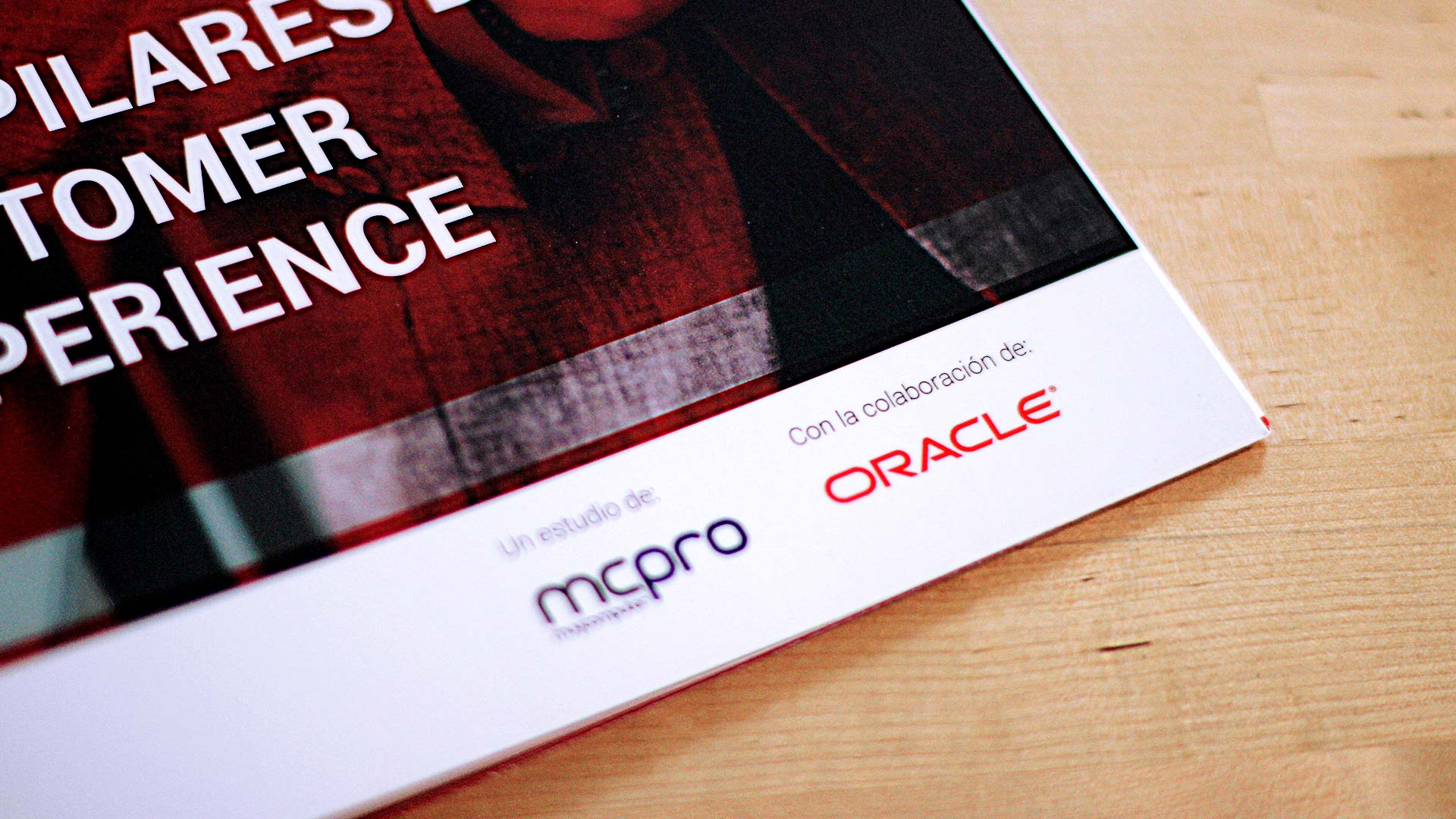 oracle-content-marketing-pilares-customer-experience-2017-15