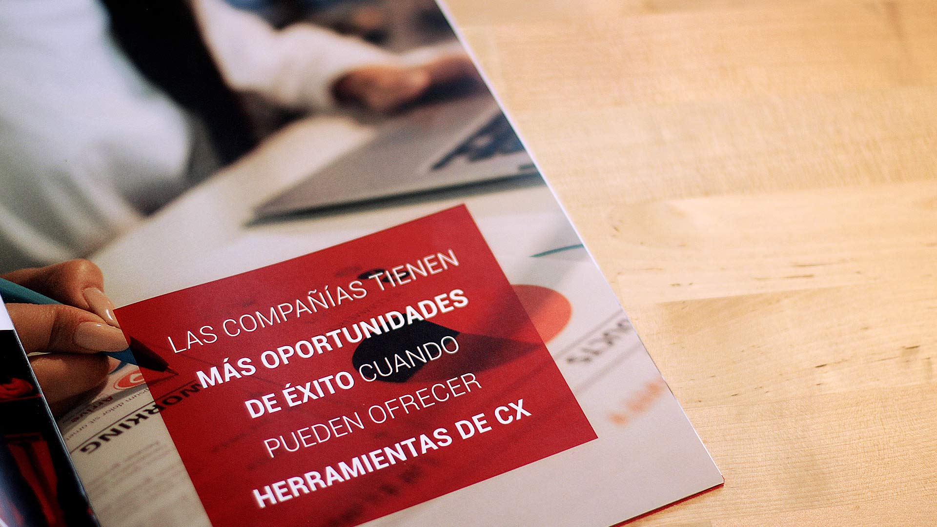 oracle-content-marketing-pilares-customer-experience-2017-20