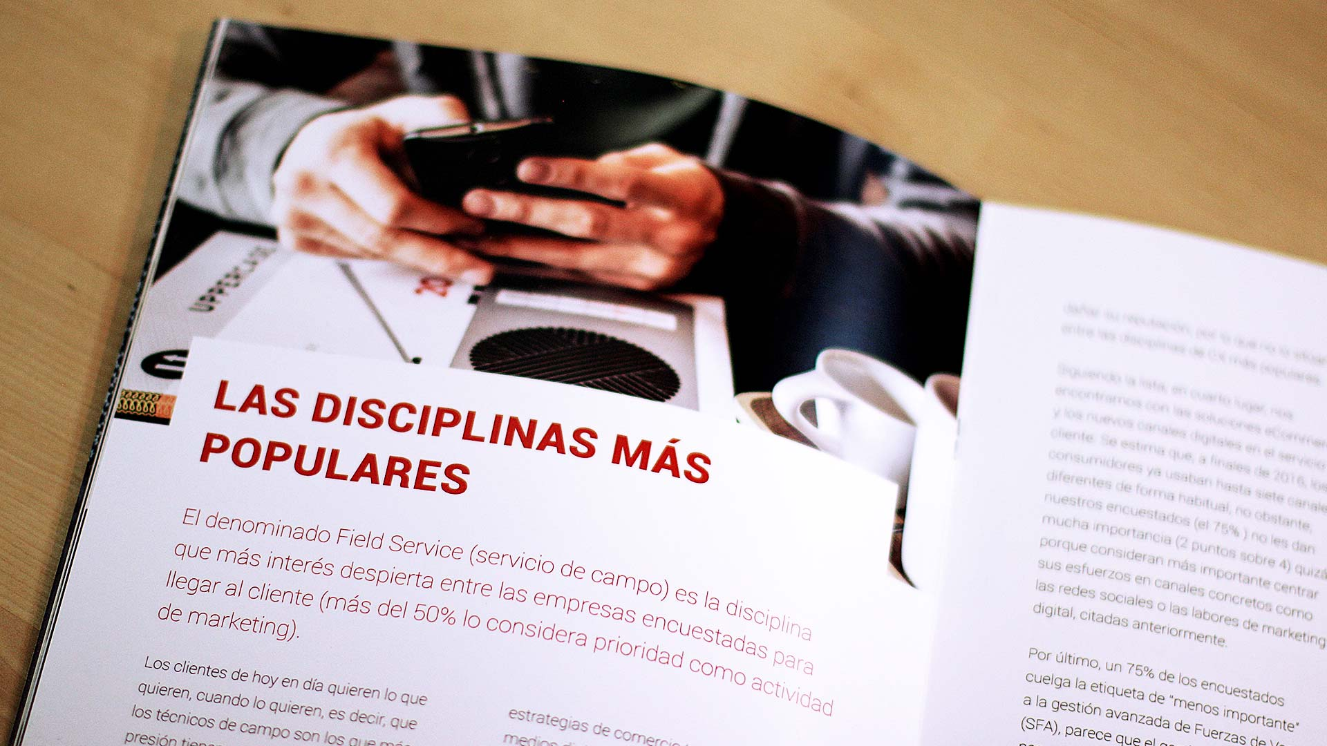 oracle-content-marketing-pilares-customer-experience-2017-21