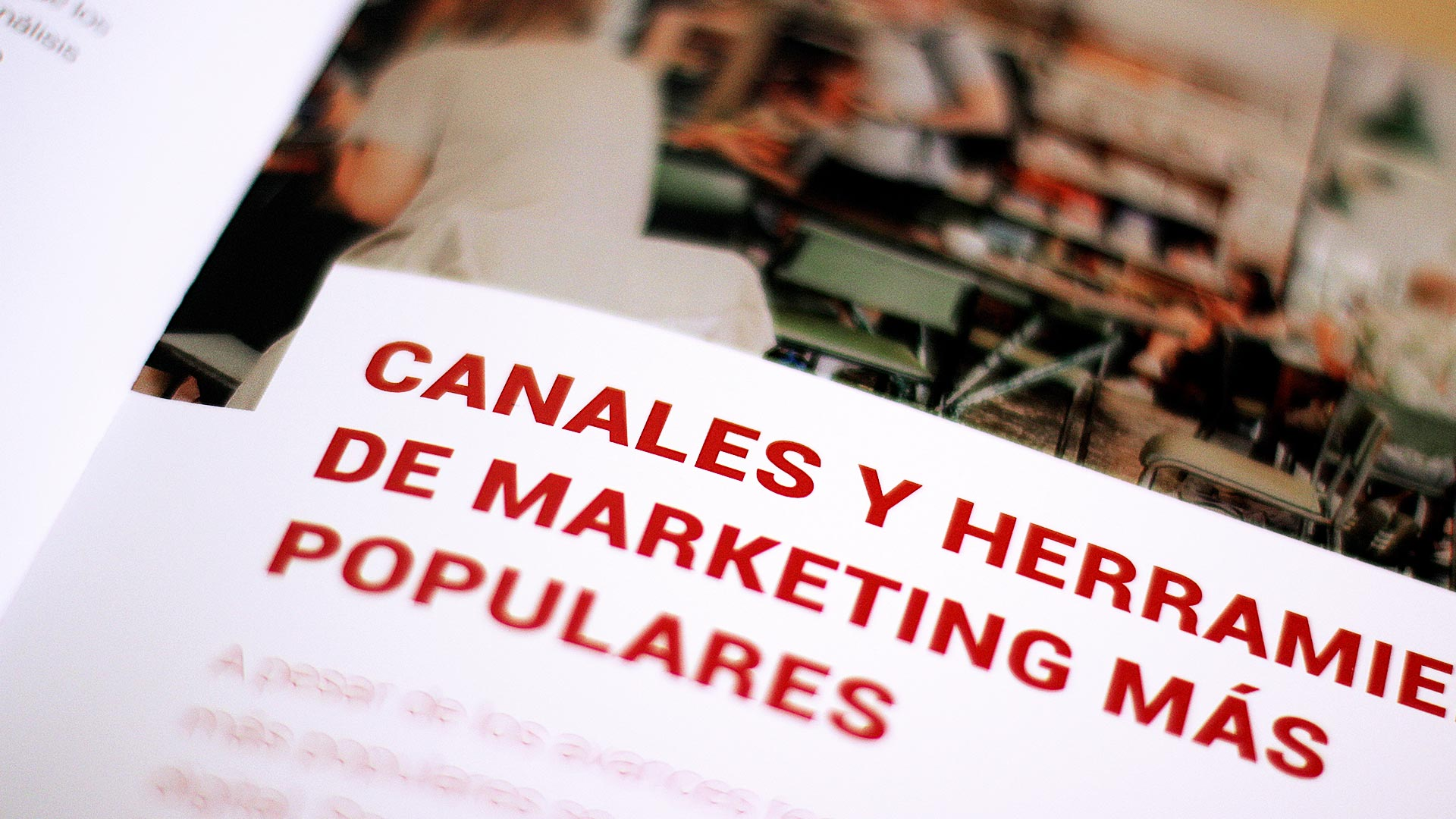 oracle-content-marketing-pilares-customer-experience-2017-23