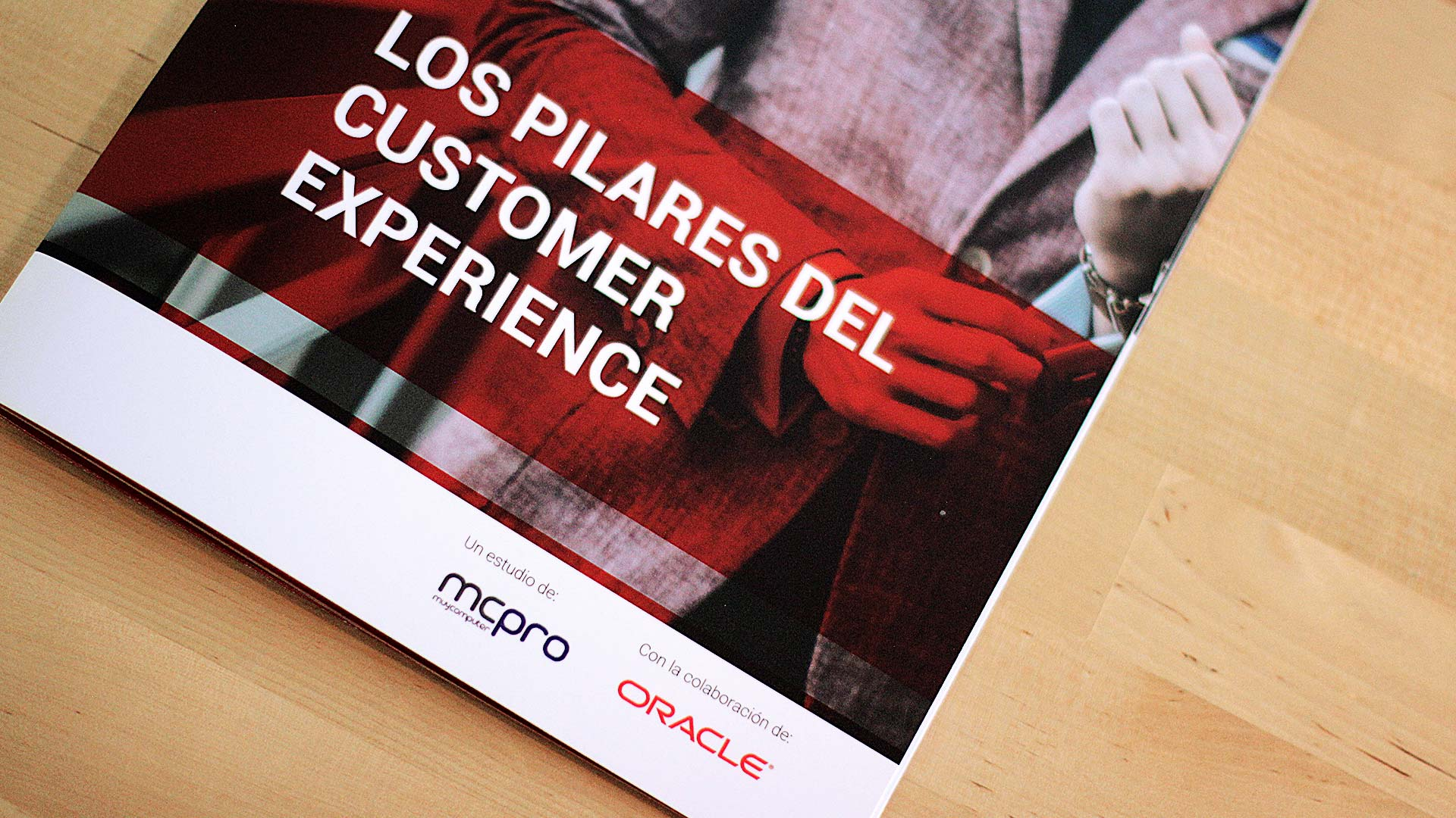 oracle-content-marketing-pilares-customer-experience-2017-31
