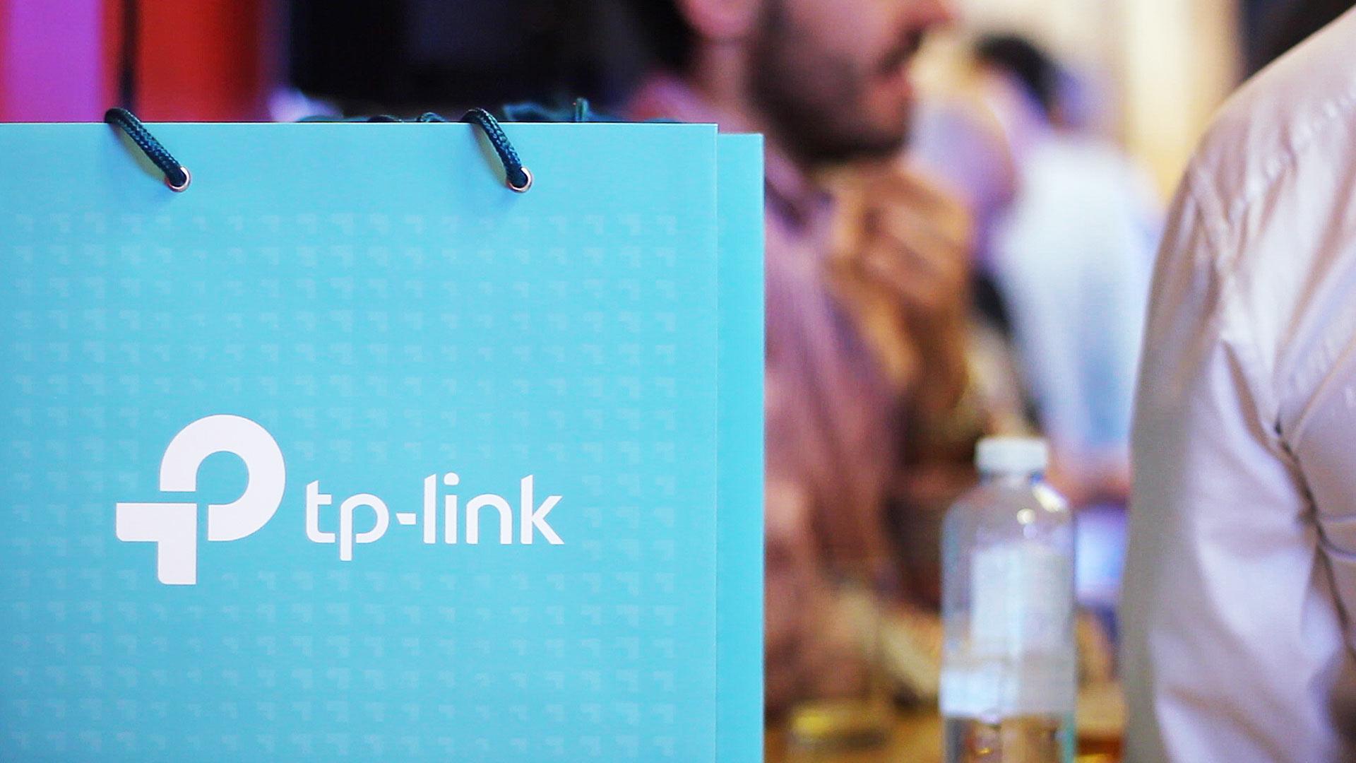 tplink-evento-partner-cocktail-comunicacion-canal-20