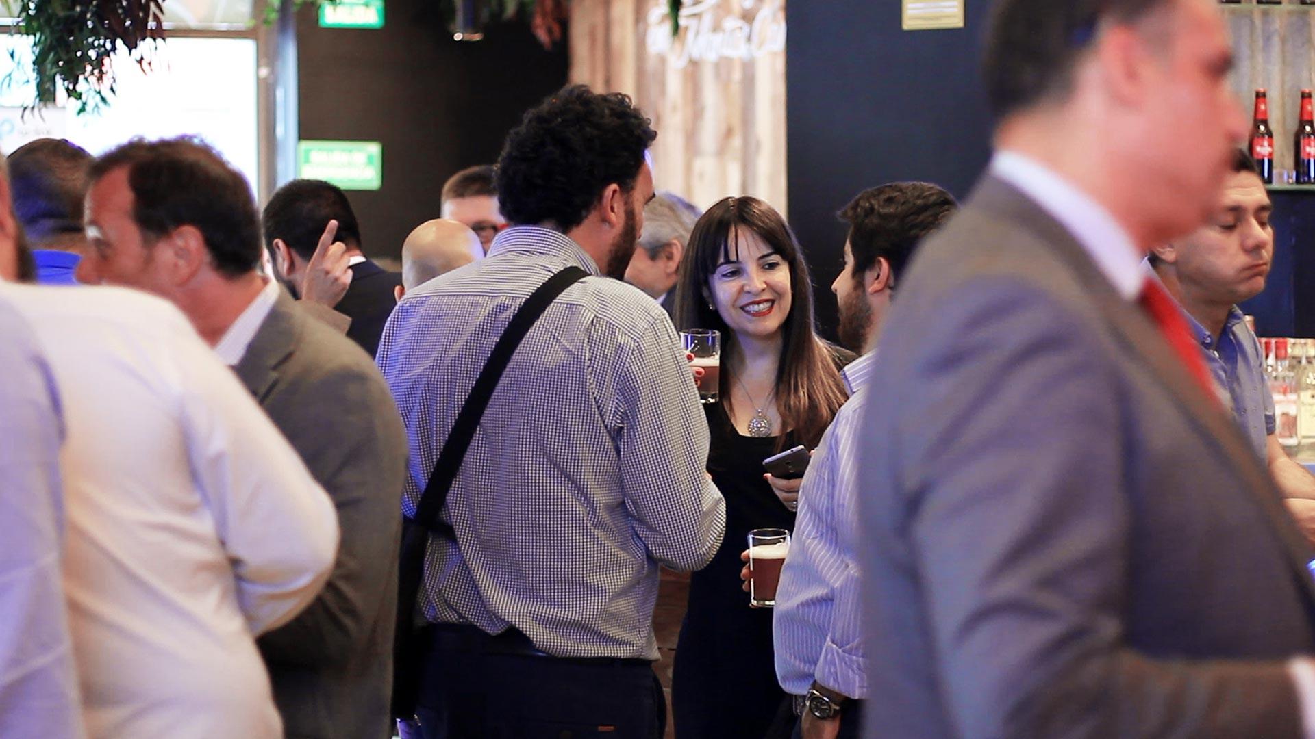 tplink-evento-partner-cocktail-comunicacion-canal-21