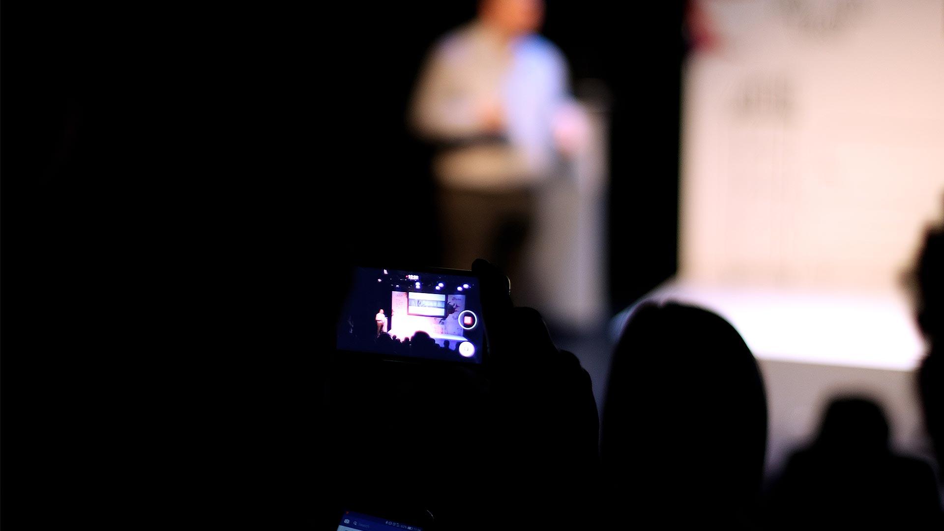 tplink-evento-partner-rueda-prensa-comunicacion-canal-01