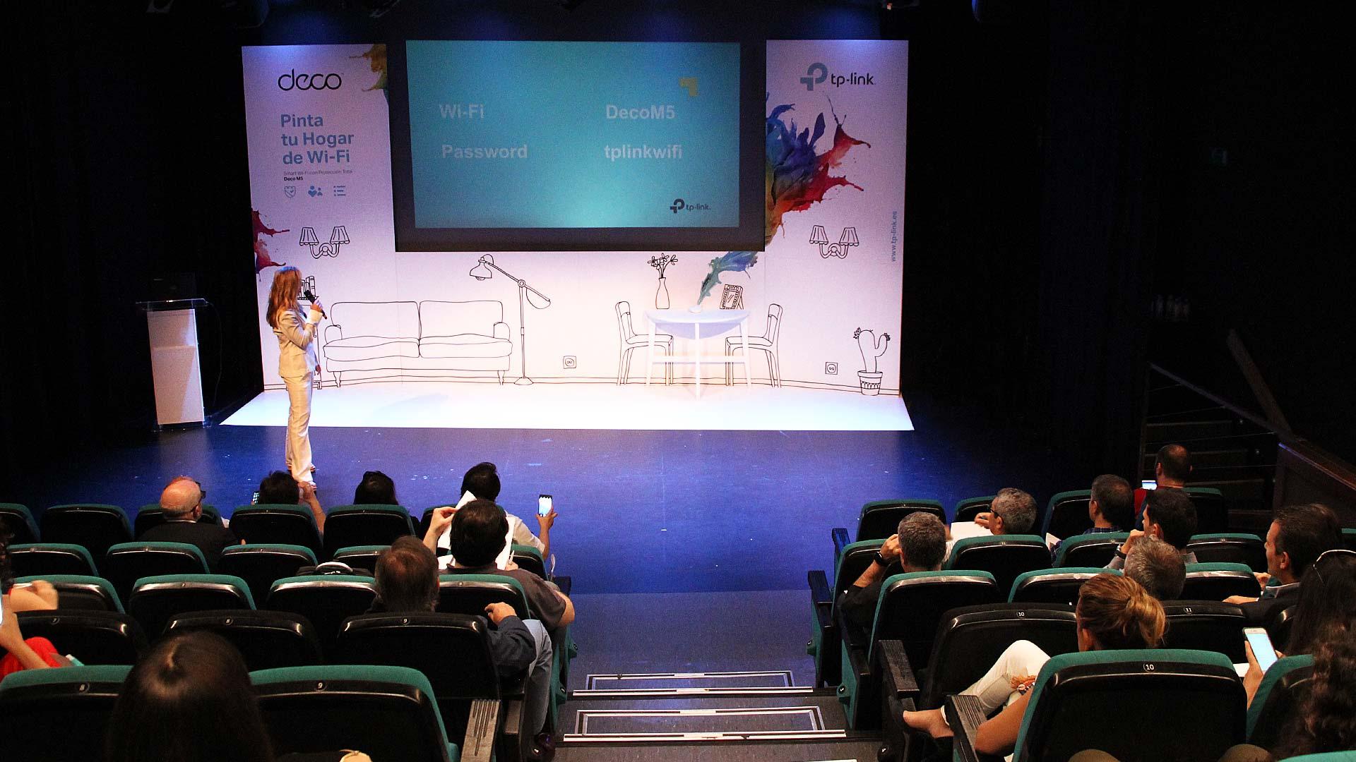 tplink-evento-partner-rueda-prensa-comunicacion-canal-09