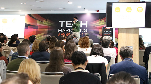 techmarketing17_025