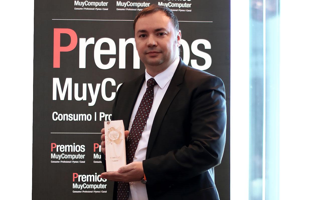 PREMIOS_MC2017_08