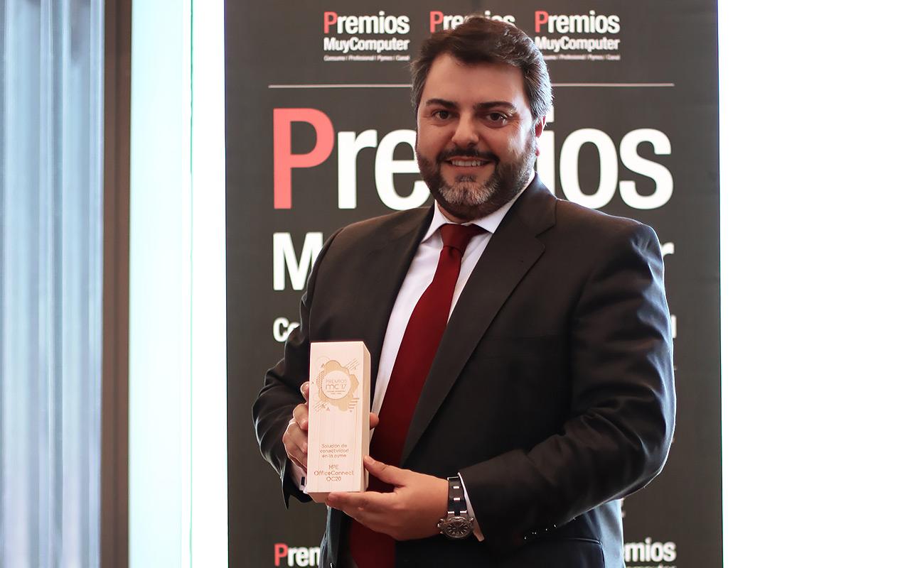 PREMIOS_MC2017_12
