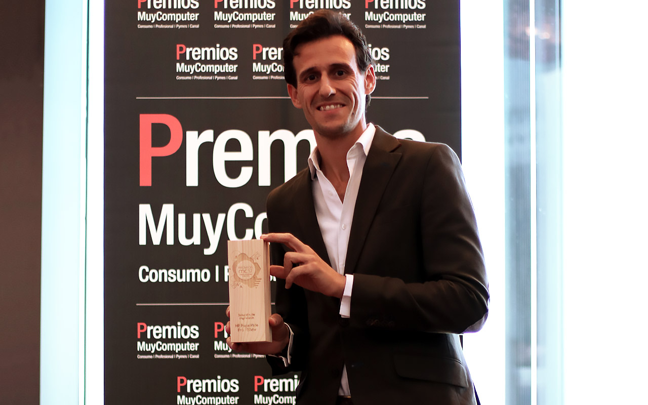 PREMIOS_MC2017_14