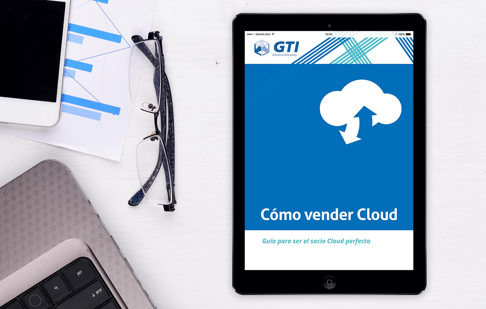 gti-content-marketing-diseño-grafico-editorial-maquetacion-ebook-vendercloud-01