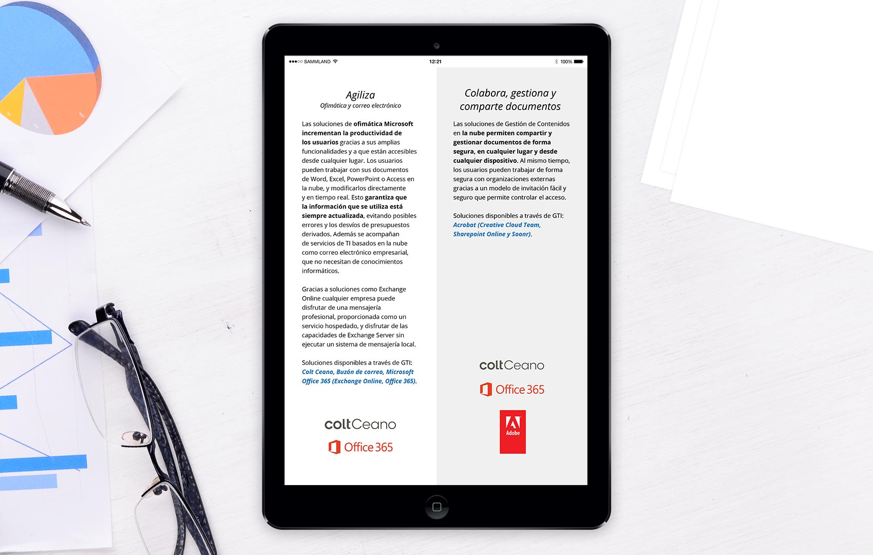 gti-content-marketing-diseño-grafico-editorial-maquetacion-ebook-vendercloud-11