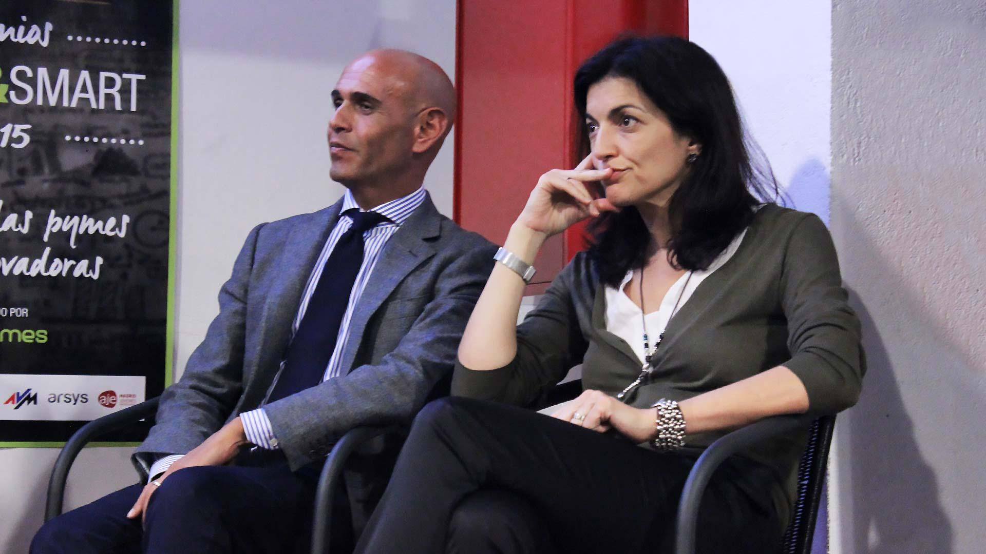 smallsmart-premios-startups-pymes-2015-debate-2