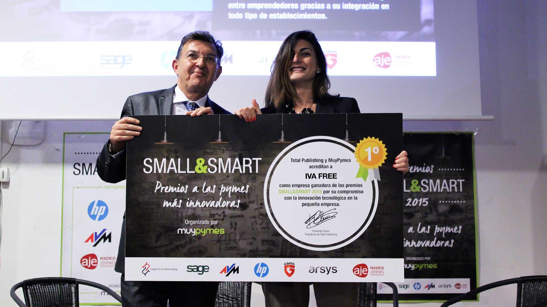 smallsmart-premios-startups-pymes-2015-ganador1-ivafree