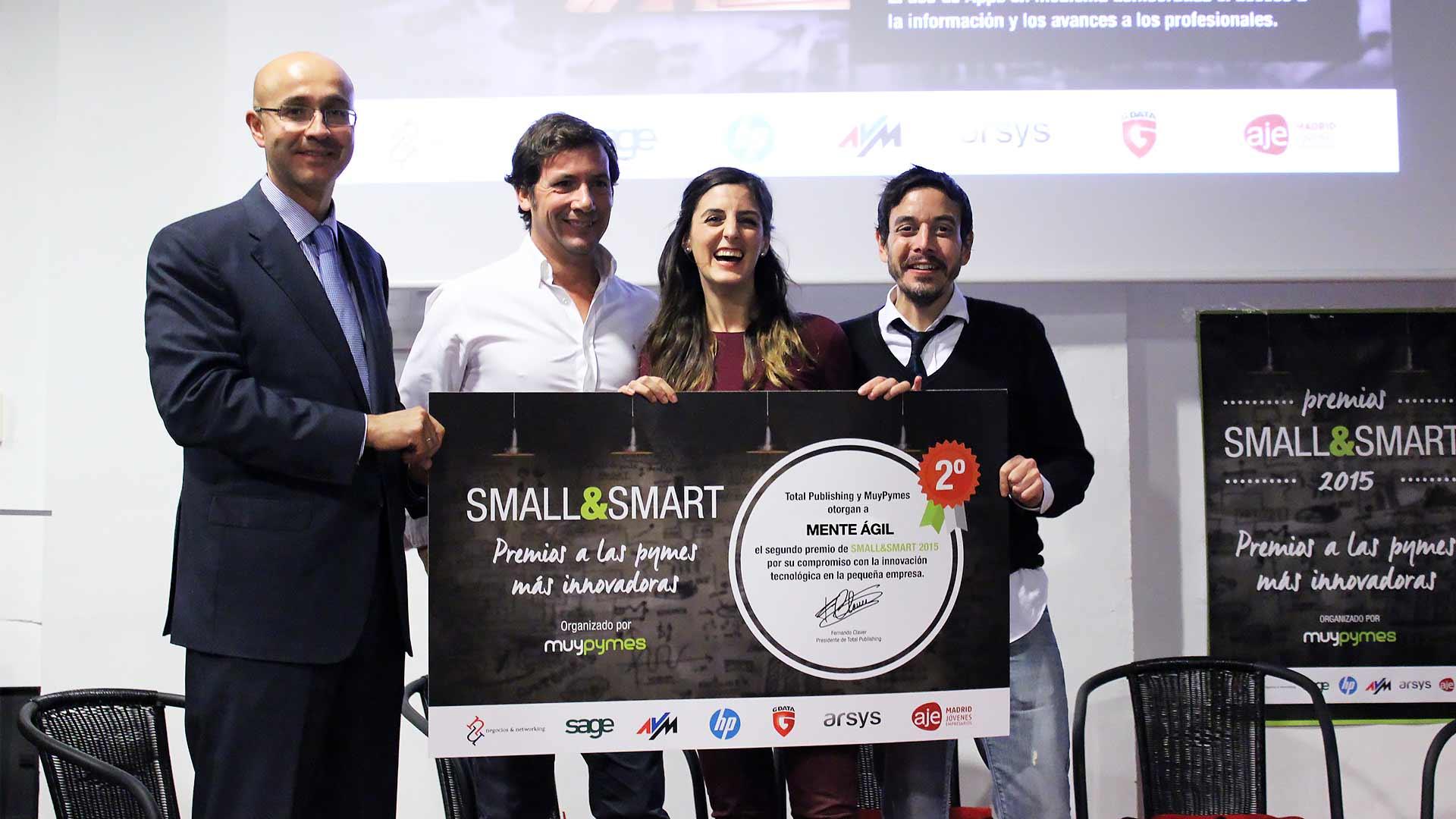 smallsmart-premios-startups-pymes-2015-ganador2-menteagil
