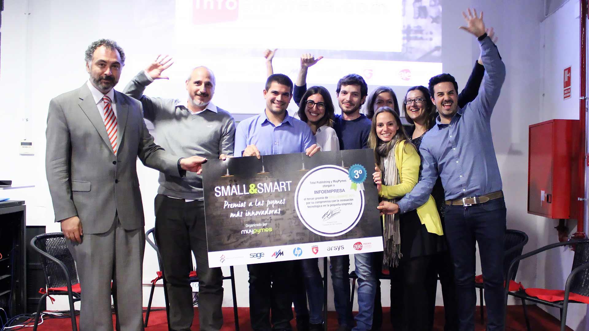smallsmart-premios-startups-pymes-2015-ganador3-infoempresa