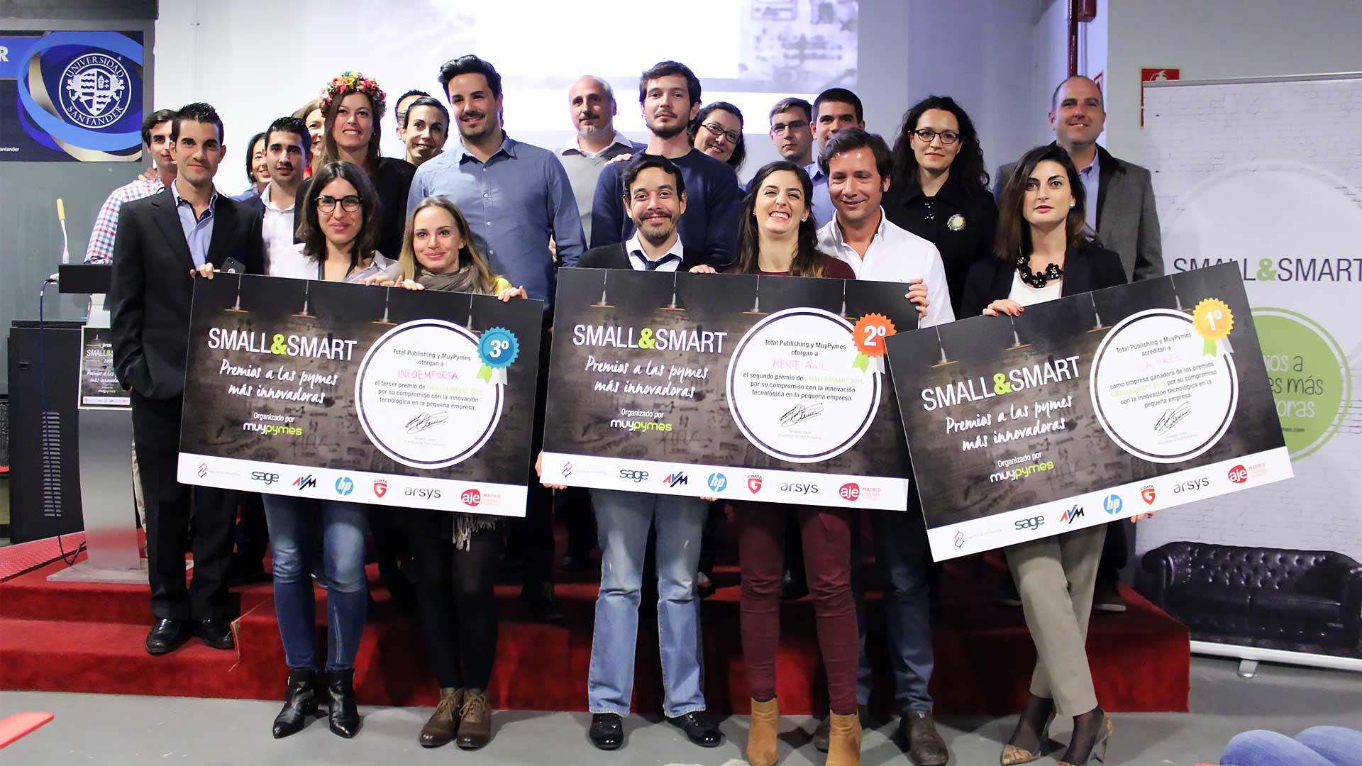 smallsmart-premios-startups-pymes-2015-ganadores-1