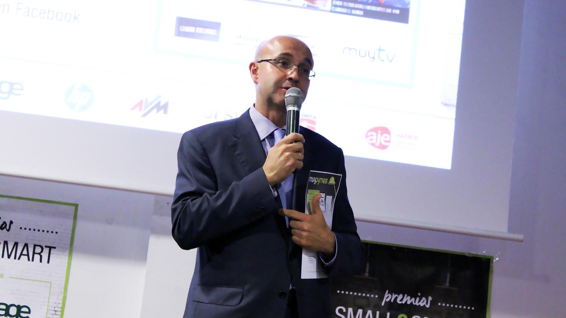 smallsmart-premios-startups-pymes-2015-javierperezcortijo-1
