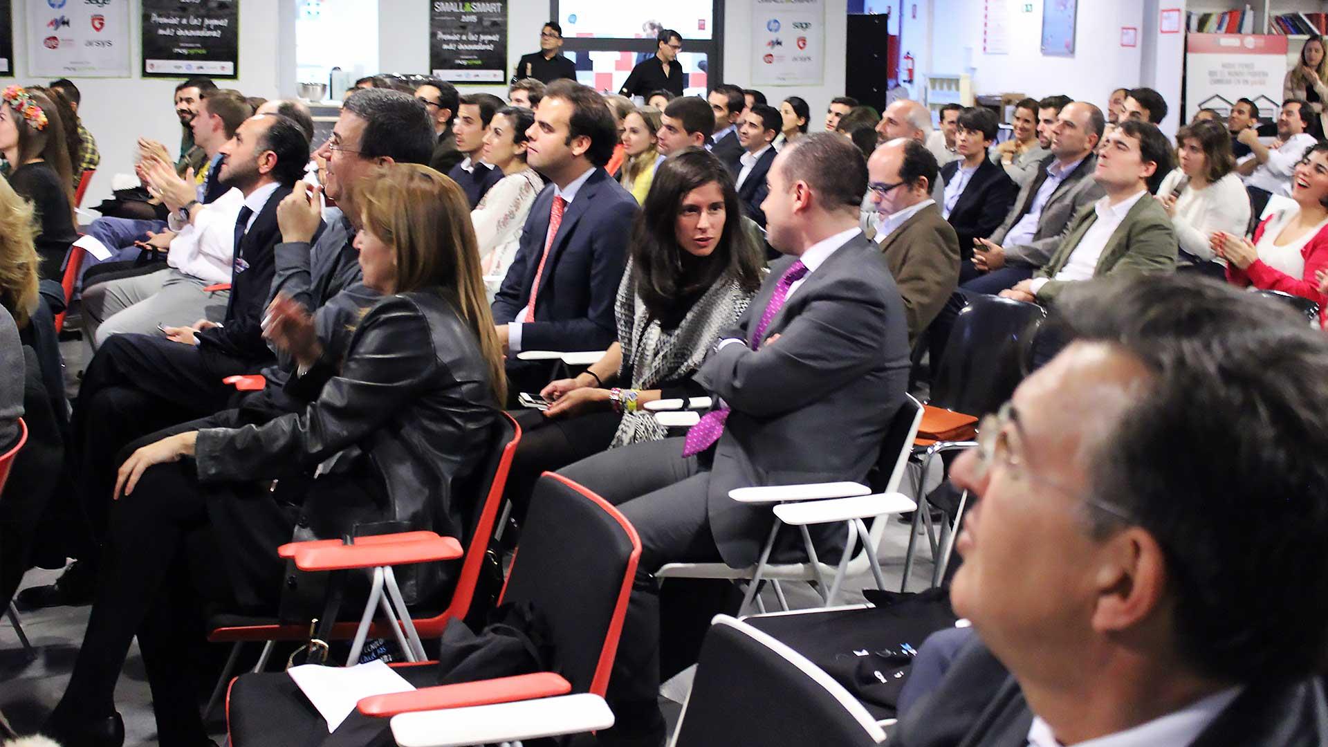 smallsmart-premios-startups-pymes-2015-publico-1