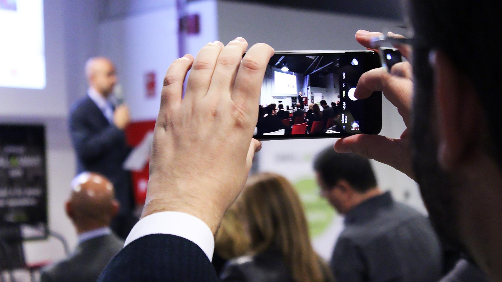smallsmart-premios-startups-pymes-2015-publico-2