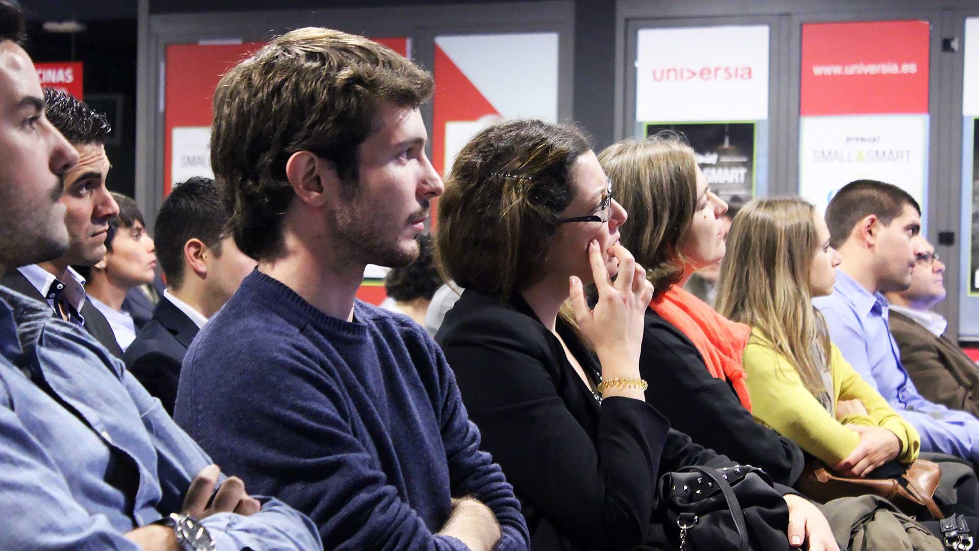 smallsmart-premios-startups-pymes-2015-publico-3