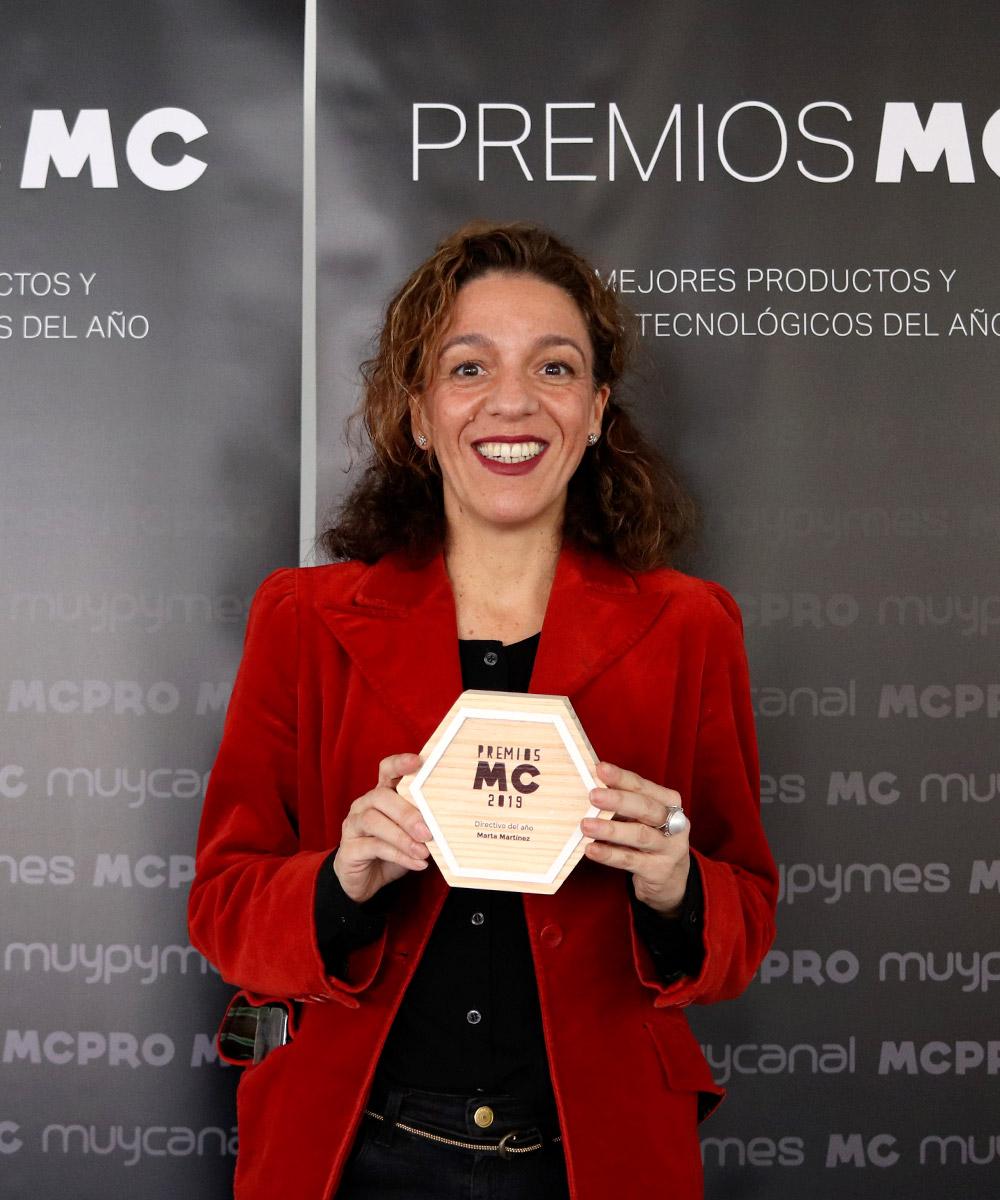 PREMIOS-MC-2019_07