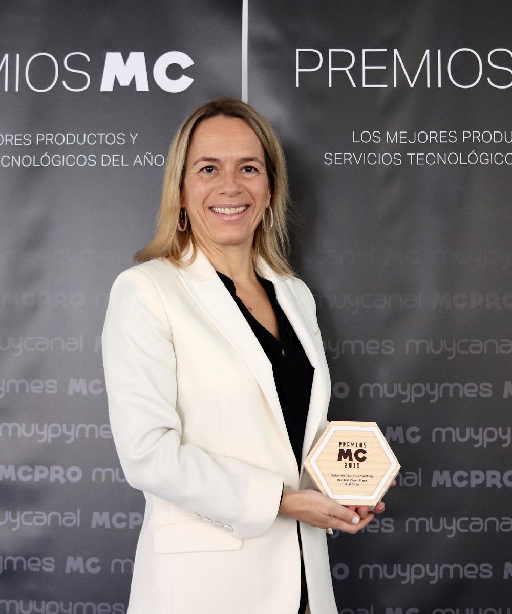PREMIOS-MC-2019_08