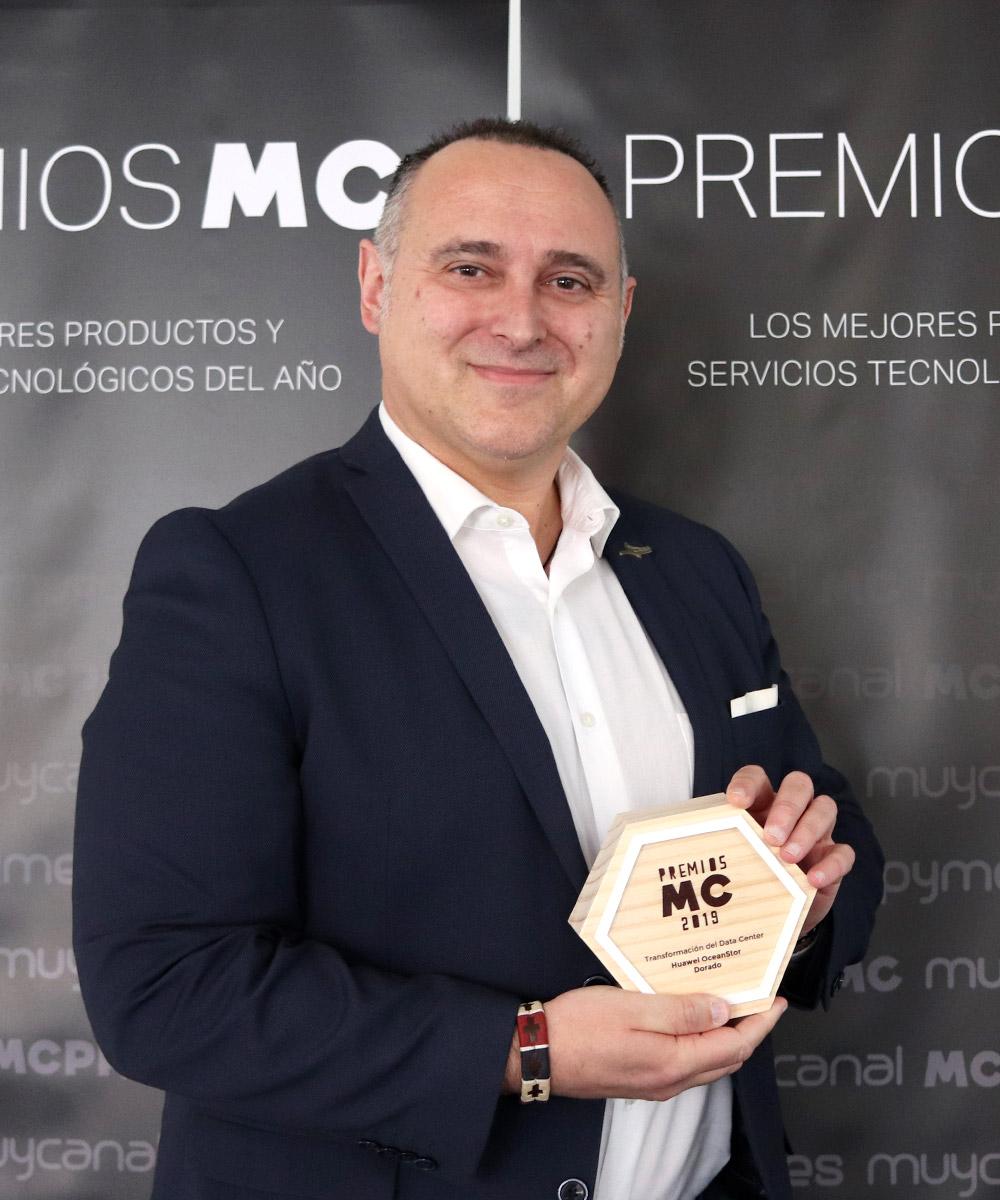 PREMIOS-MC-2019_09