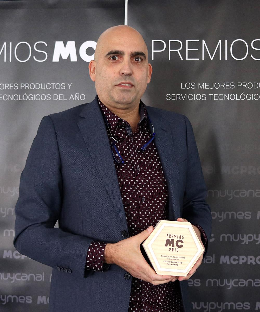 PREMIOS-MC-2019_10