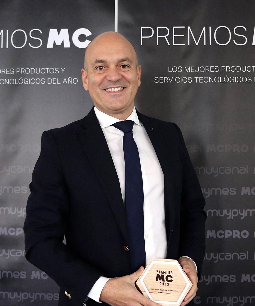 PREMIOS-MC-2019_12