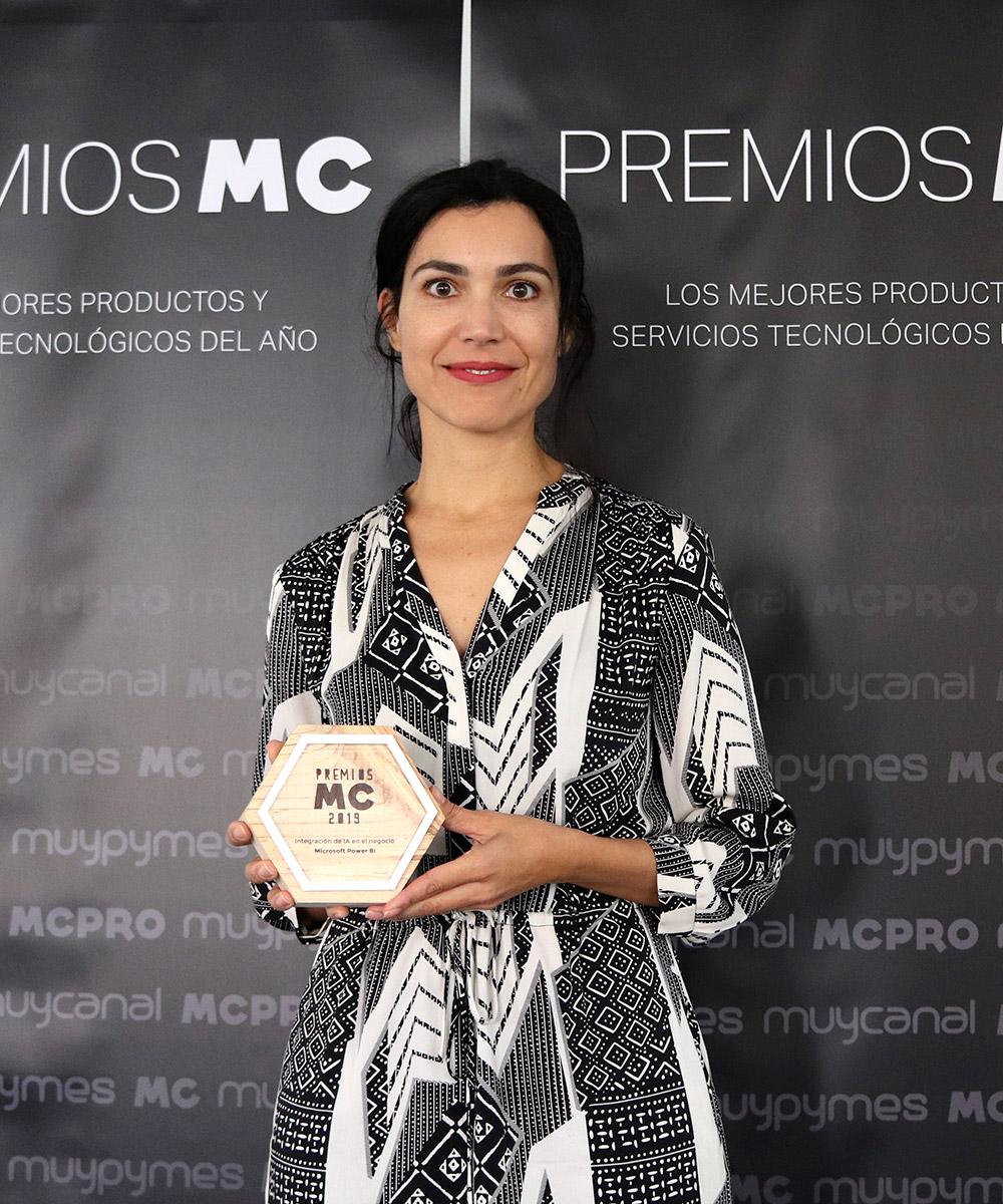 PREMIOS-MC-2019_13