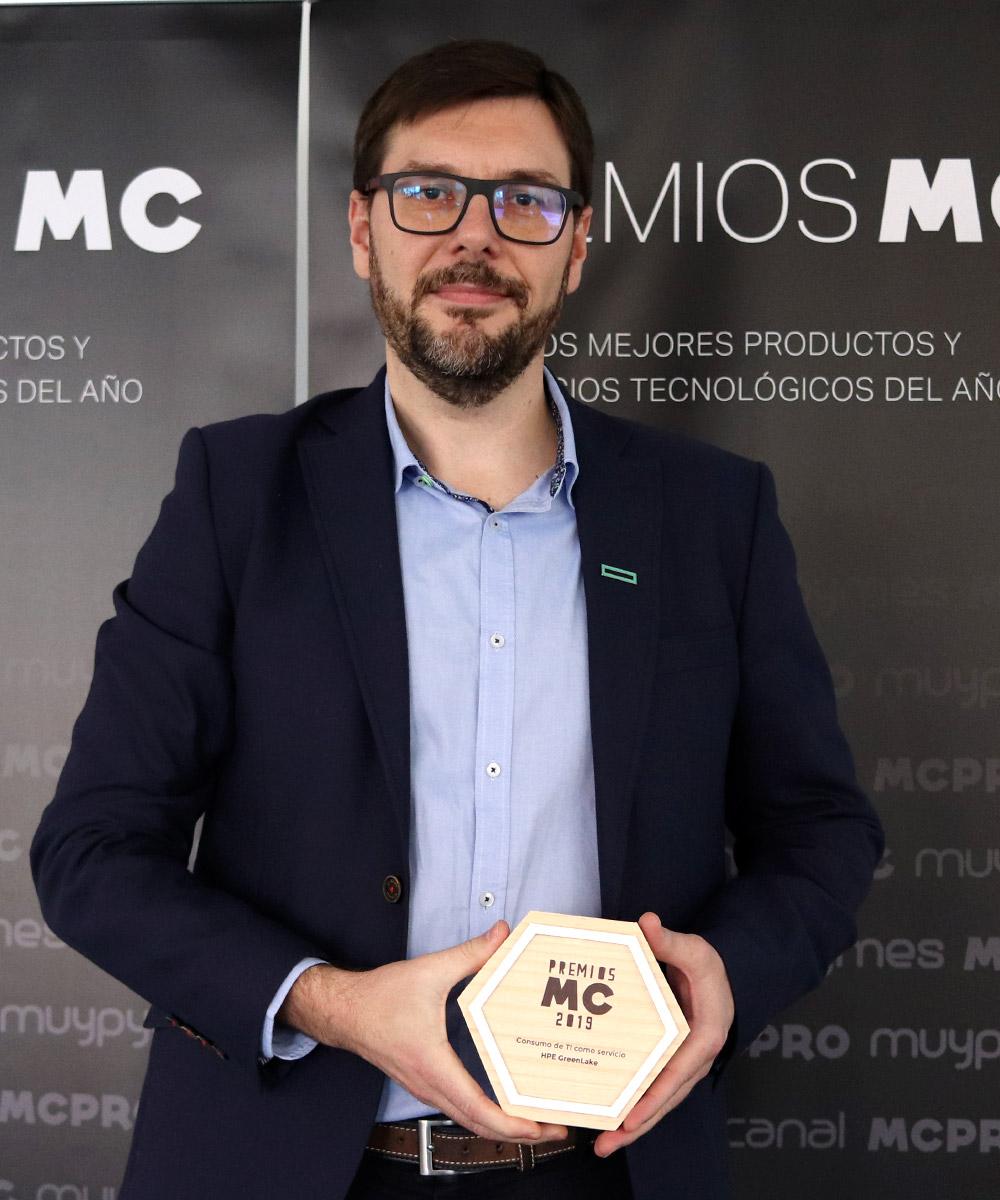PREMIOS-MC-2019_14