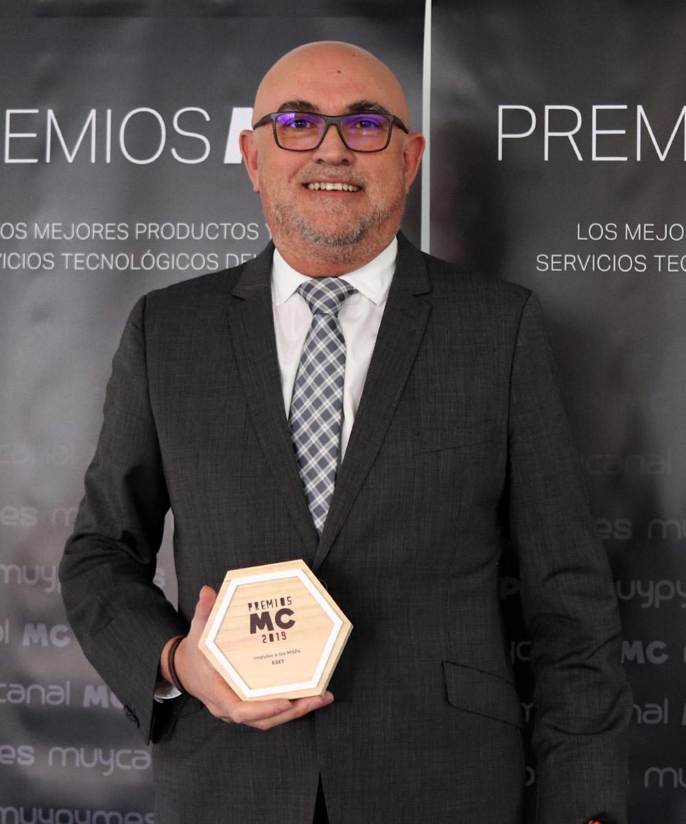 PREMIOS-MC-2019_15