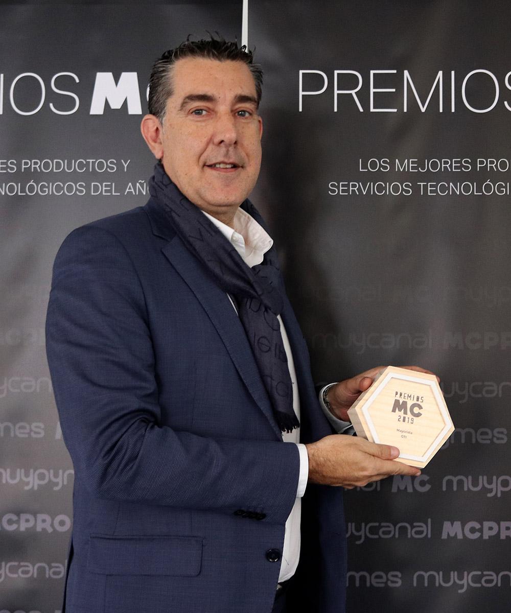 PREMIOS-MC-2019_16