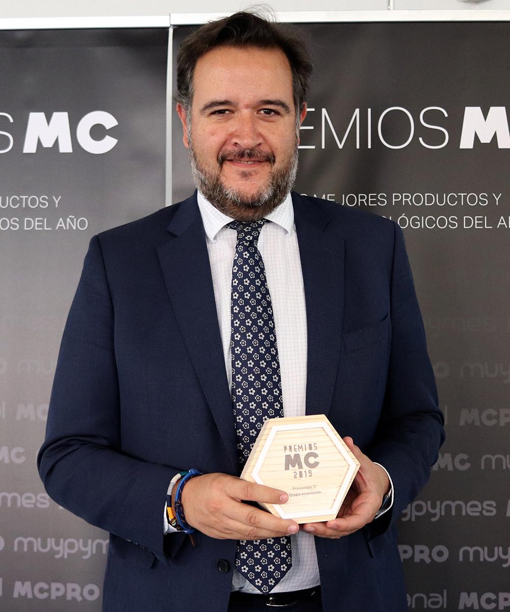 PREMIOS-MC-2019_17