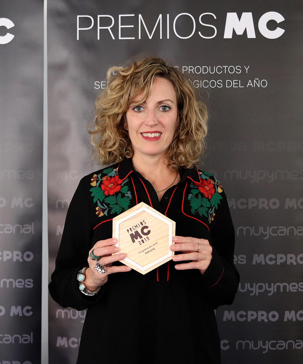 PREMIOS-MC-2019_20