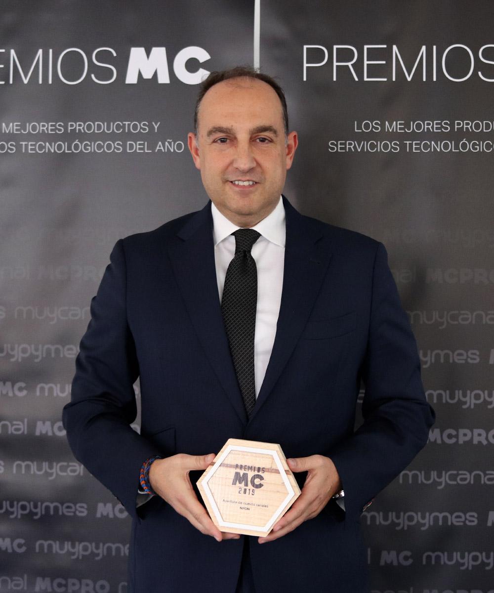 PREMIOS-MC-2019_21