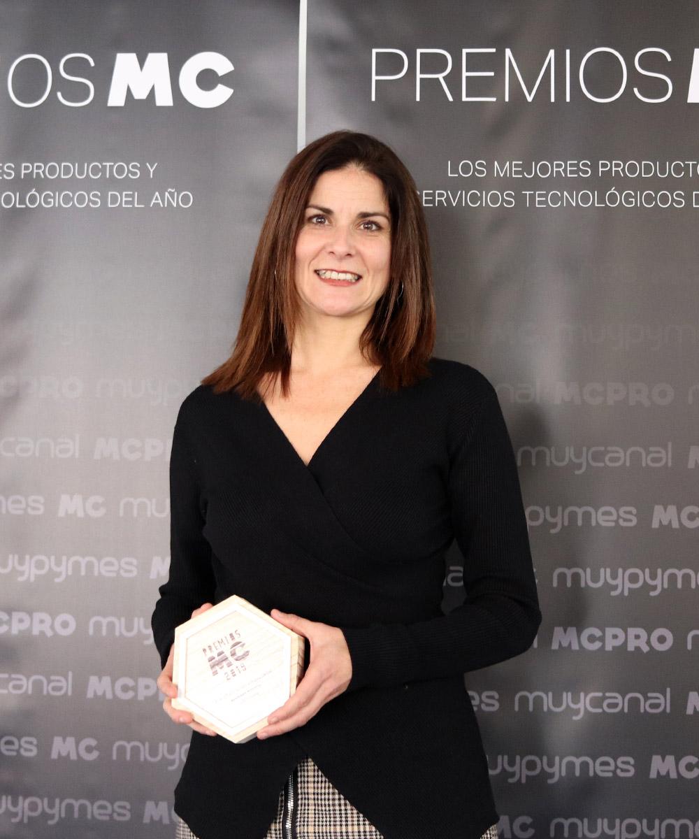 PREMIOS-MC-2019_23